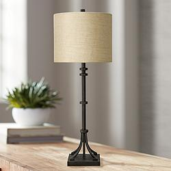 Table Lamps Page 14 Lamps Plus Open Box Outlet Site