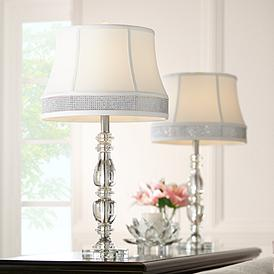 Vienna Full Spectrum, Lamp Sets, Table Lamps | Lamps Plus