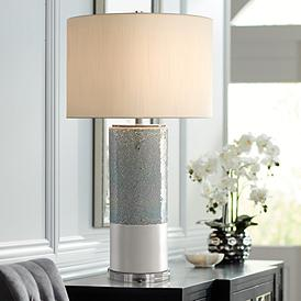 Currey And Company Table Lamps Plus