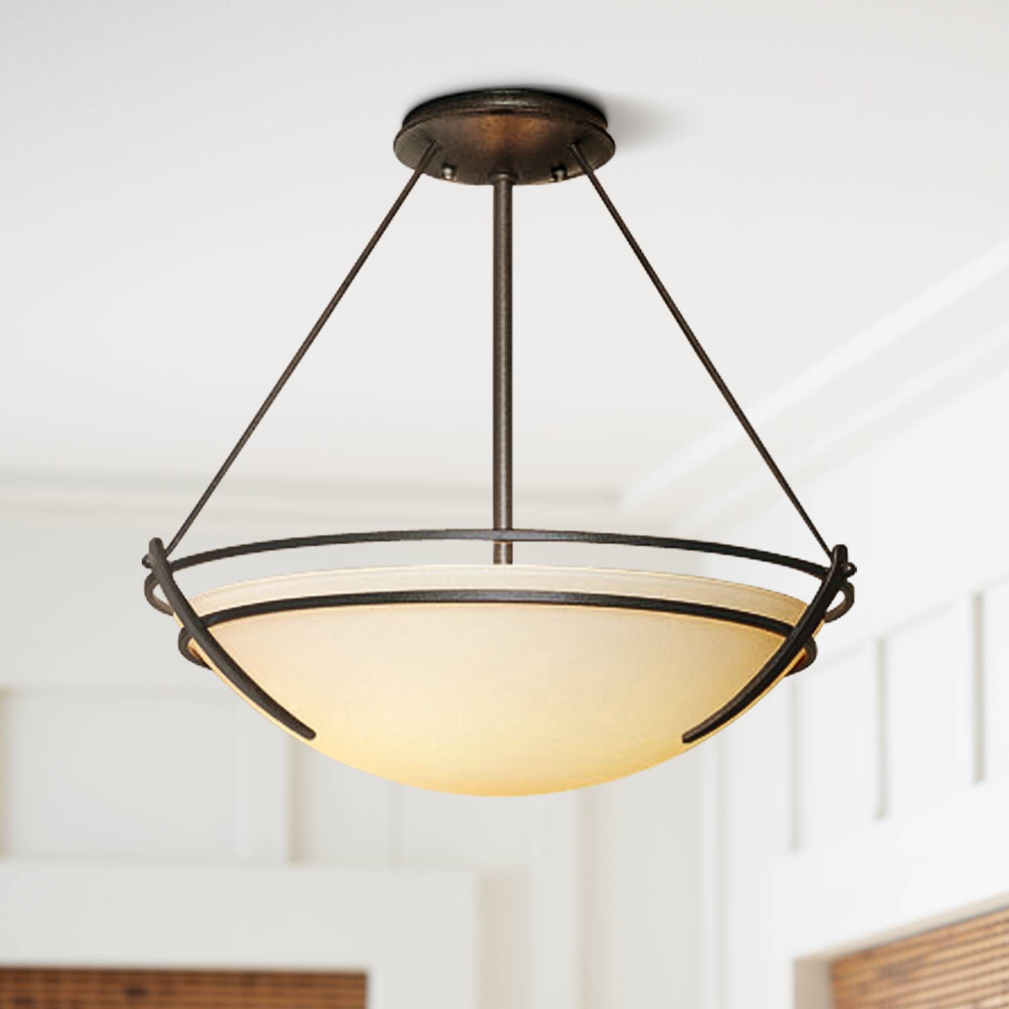 Custom Professional Lighting Fixtures Hubbardton Forge