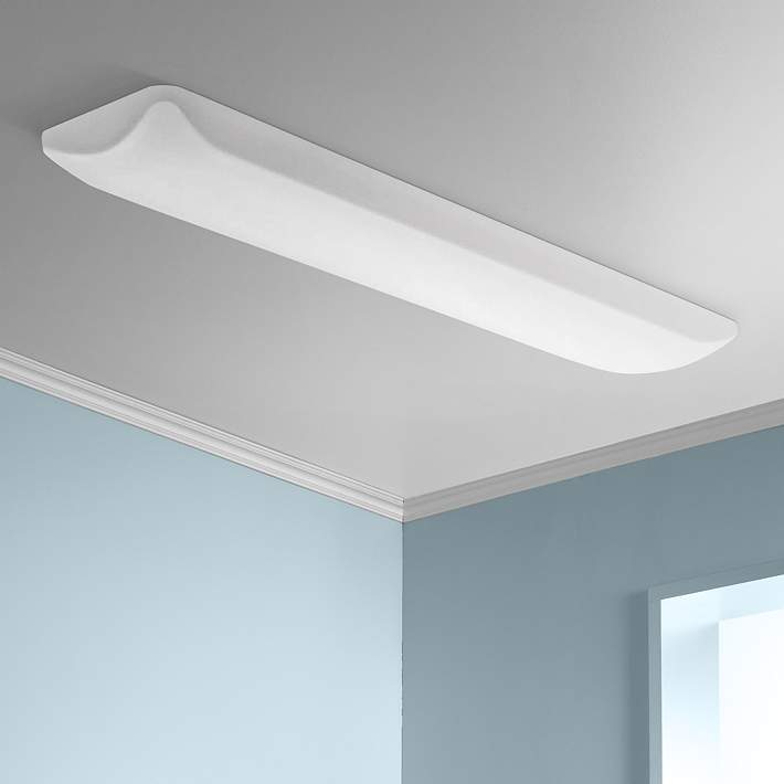Led Low Profile Ceiling Light
