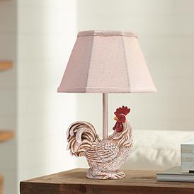 Novelty Lamps Lamps Plus