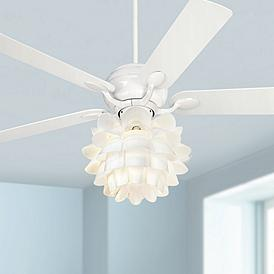 Kids Ceiling Fan With Light Kit Fans Lamps Plus