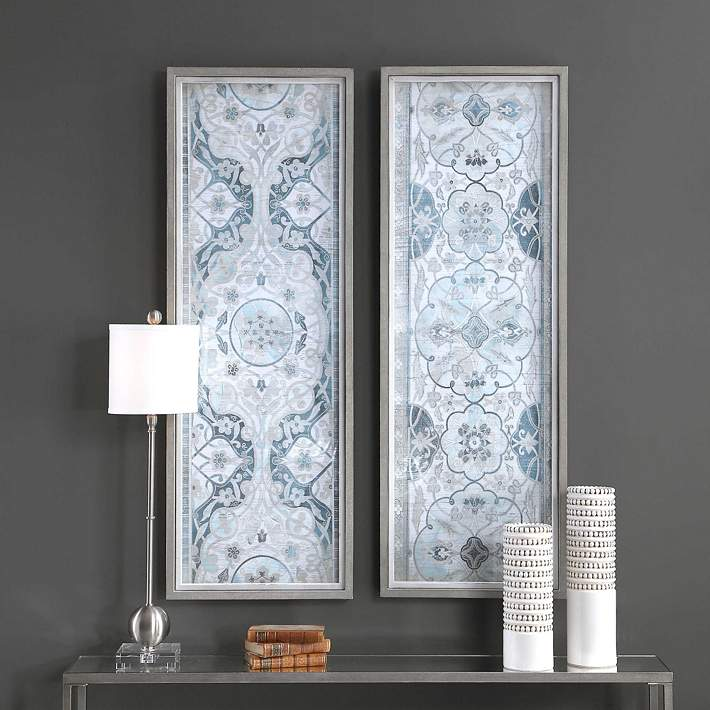 See Interactive Wall Decor 3 Piece Set Info that you must See @house2homegoods.net