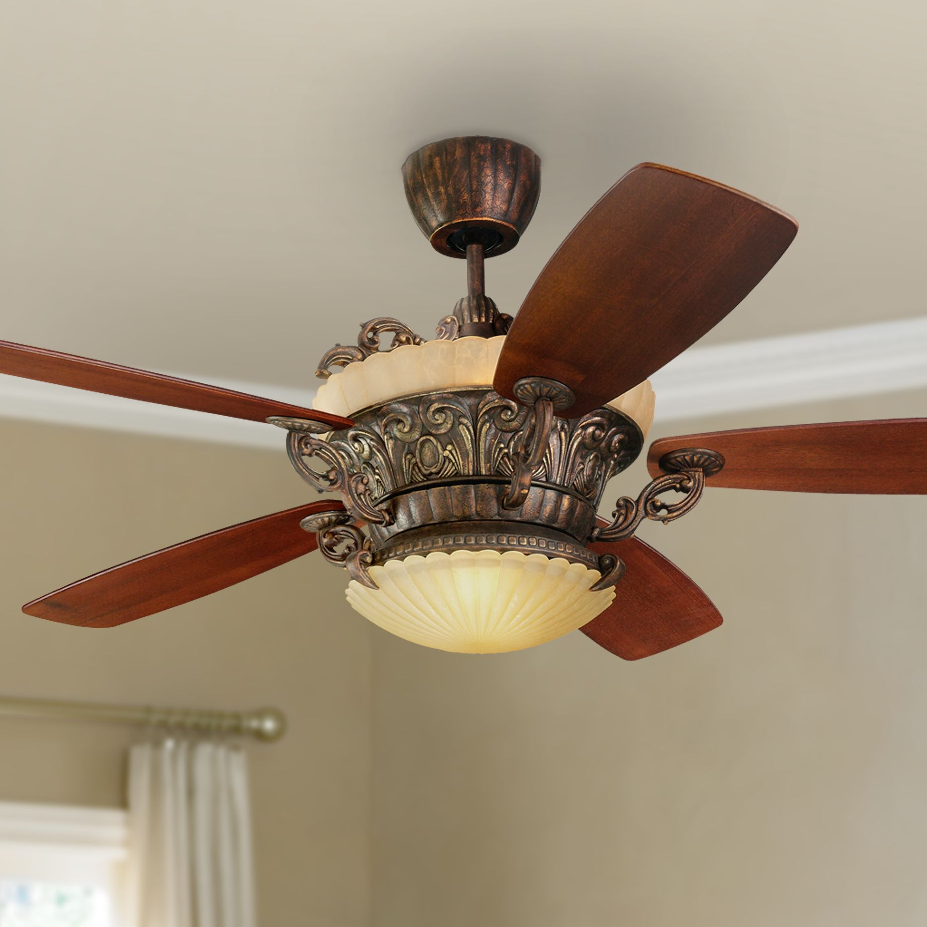 monte manual carlo ponents ceiling of fans capacitor wire org fan wiring boatylicious beautiful ceilings diagram
