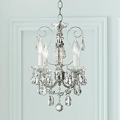 Schonbek mini chandelier chandeliers lamps plus new orleans 12 mozeypictures Image collections