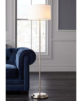 Contemporary Floor Lamps Modern Lamp Designs Plus