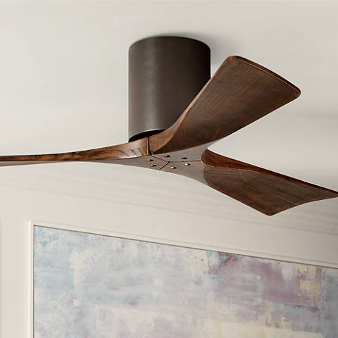with hugger co ceilings fans ceiling lights hunter fan tulum home hanger white depot astonishing smsender hugging