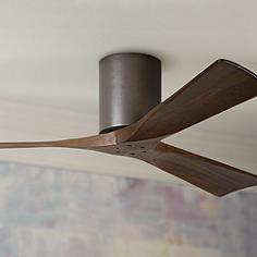Outdoor Ceiling Fans Damp and Wet Rated Fan Designs