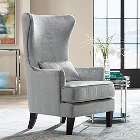 Fabulous Accent Chairs Occasional Side Chair Designs Lamps Plus Dailytribune Chair Design For Home Dailytribuneorg