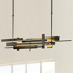 hubbardton forge lighting lamps plus