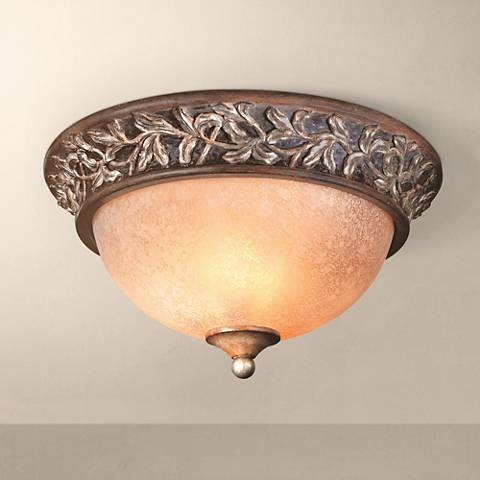jessica mcclintock salon grand 12 3 4 wide ceiling light 82846