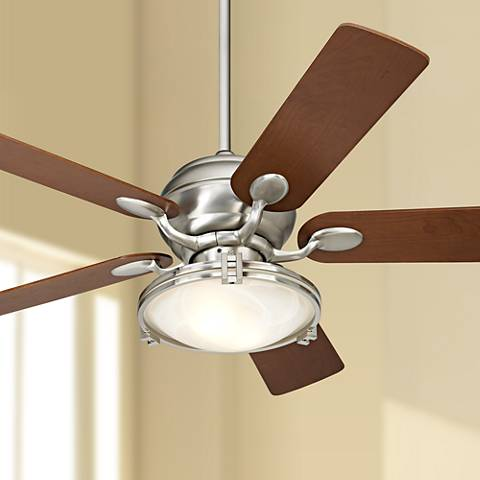 "52"" Casa Vieja Casa Optima™ Ceiling Fan"