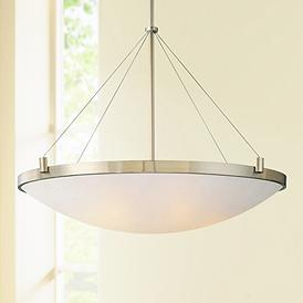 George Kovacs Bowl Pendant Lighting Lamps Plus