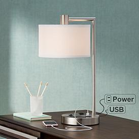 Reading Table Lamps And Task Lighting Plus