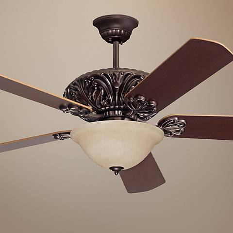 50 emerson pro series oil rubbed bronze ceiling fan 46269 52 emerson zurich oil rubbed bronze ceiling fan aloadofball Choice Image
