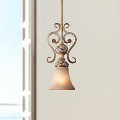 jessica mcclintock lighting fixtures lamps plus