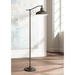 Kayne Downbridge Floor Lamp