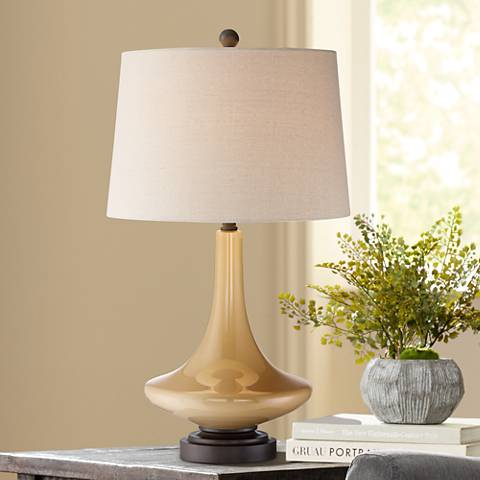 Contemporary Lighting Fixtures And Lamps Lamps Plus