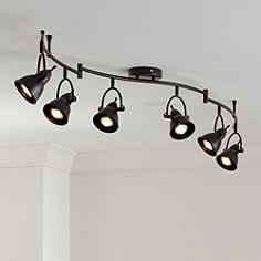 industrial track lighting lamps plus canada