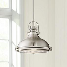Mini Pendant Kitchens Lighting Lamps Plus