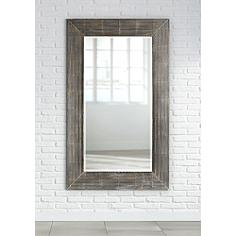 Uttermost, Floor Mirrors, Mirrors | Lamps Plus
