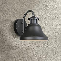 Dark Sky Outdoor Lighting Lamps Plus Open Box Outlet Site