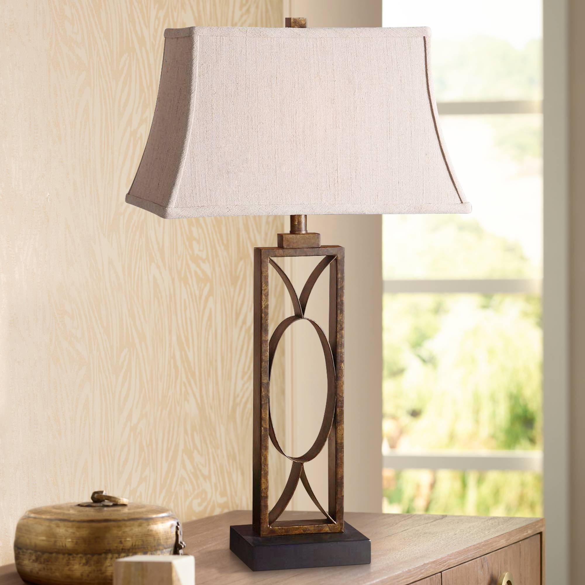 Desk Lighting Desk Lamp Task Lighting Uttermost