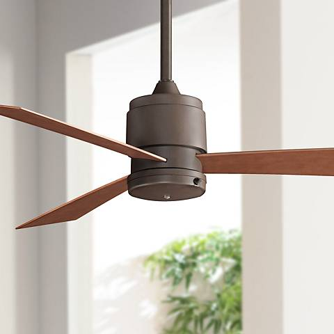 54 fanimation zonix oil rubbed bronze wet ceiling fan t2847 54 fanimation zonix oil rubbed bronze wet ceiling fan aloadofball