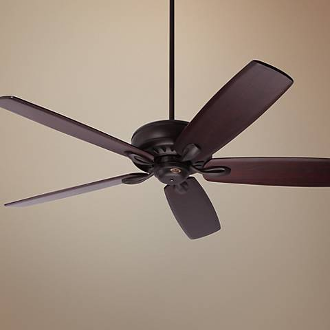 "60"" Emerson Avant Eco Bronze ENERGY STAR Ceiling Fan"