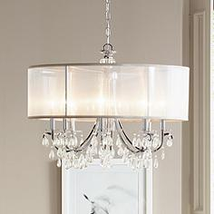 for chandelier antique the blog lighting vintage chandeliers crystorama enthusiast styles