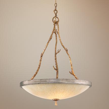 Corbett Parc Royale Lighting Collection