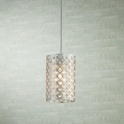 Possini Euro Design Glitz Collection