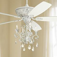 archaiccomely lighting fans with ceiling french country furniture fan ceilings style regard to