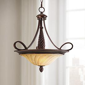 Traditional Lighting Fixtures Clic Style Victorian