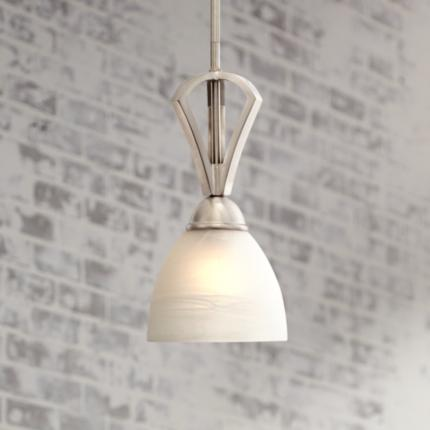 Possini Euro Design Milbury Lighting Collection