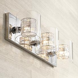Possini Euro Design Lighting Lamps Plus