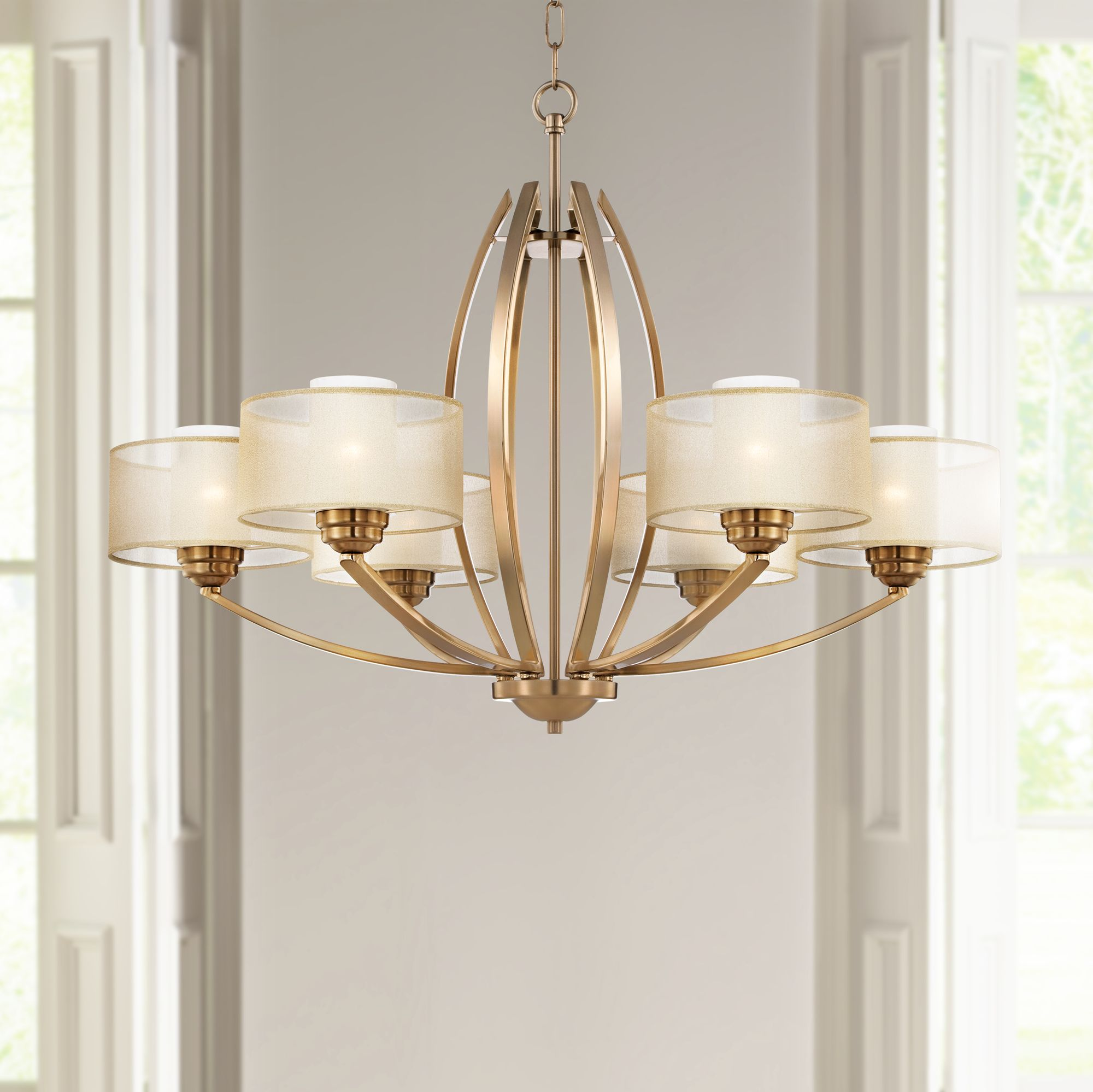 dining room chandeliers casual formal and more lamps plus rh lampsplus com Home Depot Dining Room Chandeliers Home Depot Dining Room Chandeliers