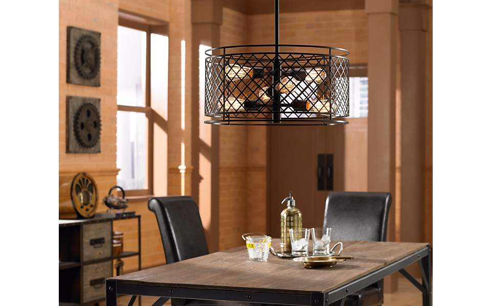 Lighting fixtures with edison style bulbs offer rich nostalgic lighting fixtures with edison style bulbs offer rich nostalgic style aloadofball Image collections