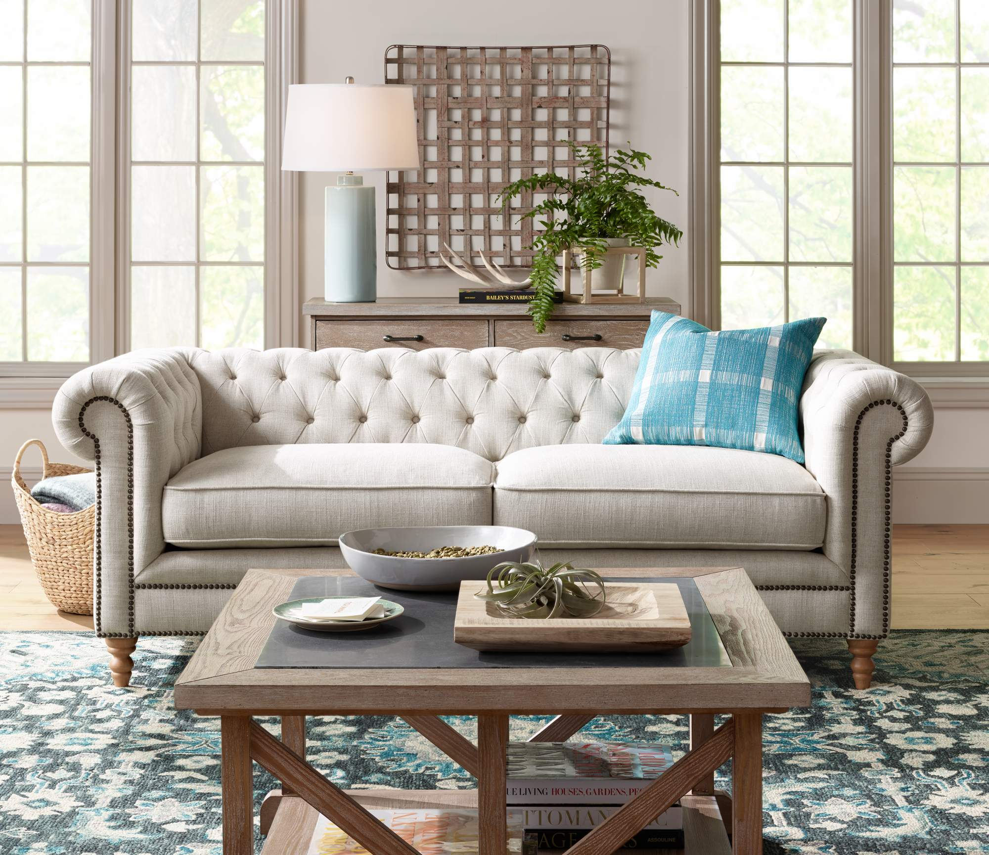 Living Room Sofa Ideas Images