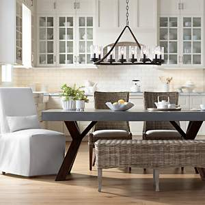 Dining Room Design Ideas Inspiration Lamps Plus