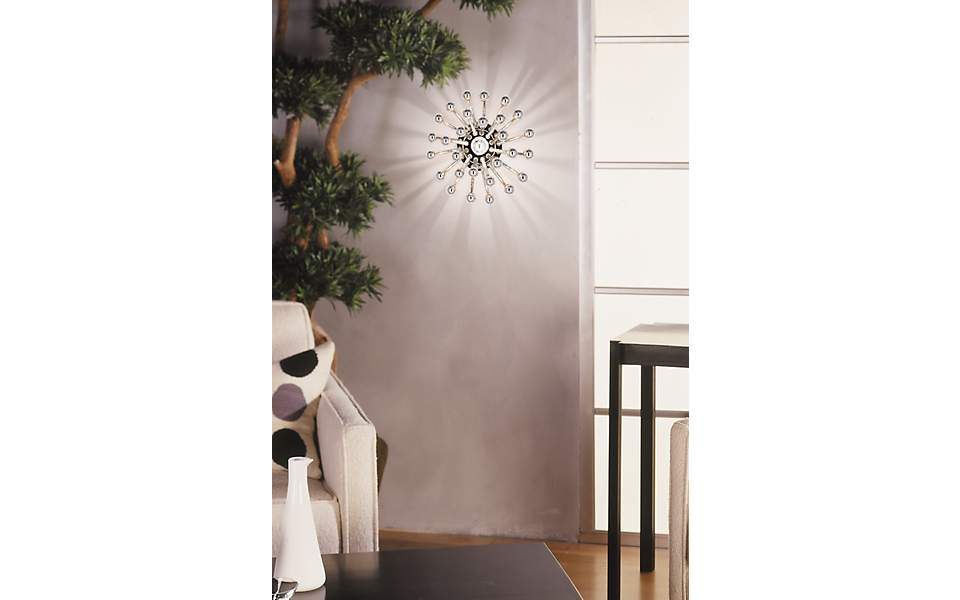 wall lighting, ceiling lights, lighting fixtures, robert abbey