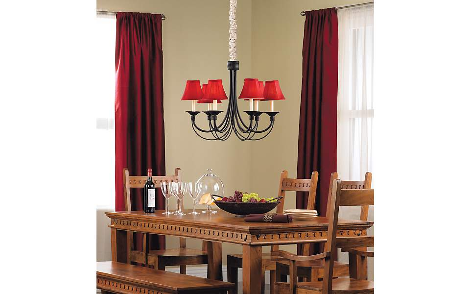 Transitional dining room sets.