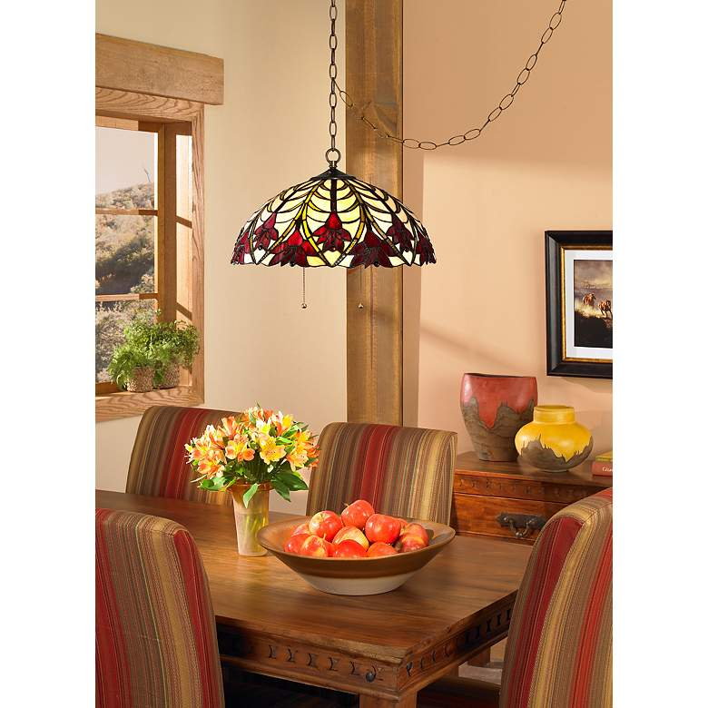 Country - Cottage, Kitchens, Lighting Fixtures | Lamps Plus