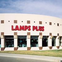 Lamps Plus Westminster CO #28