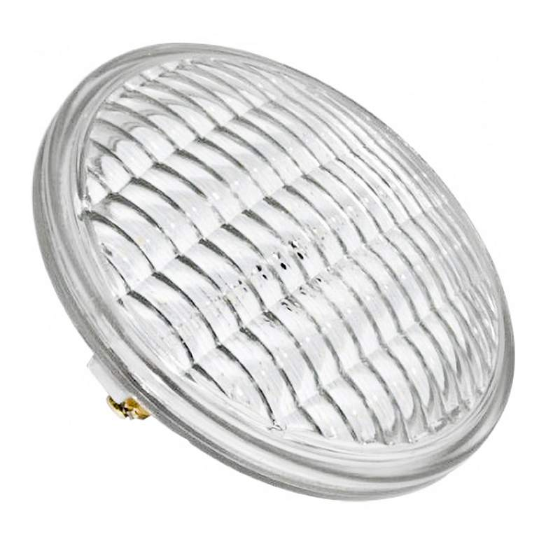 PAR36 WFL Halogen Wide Flood Light Bulb more views