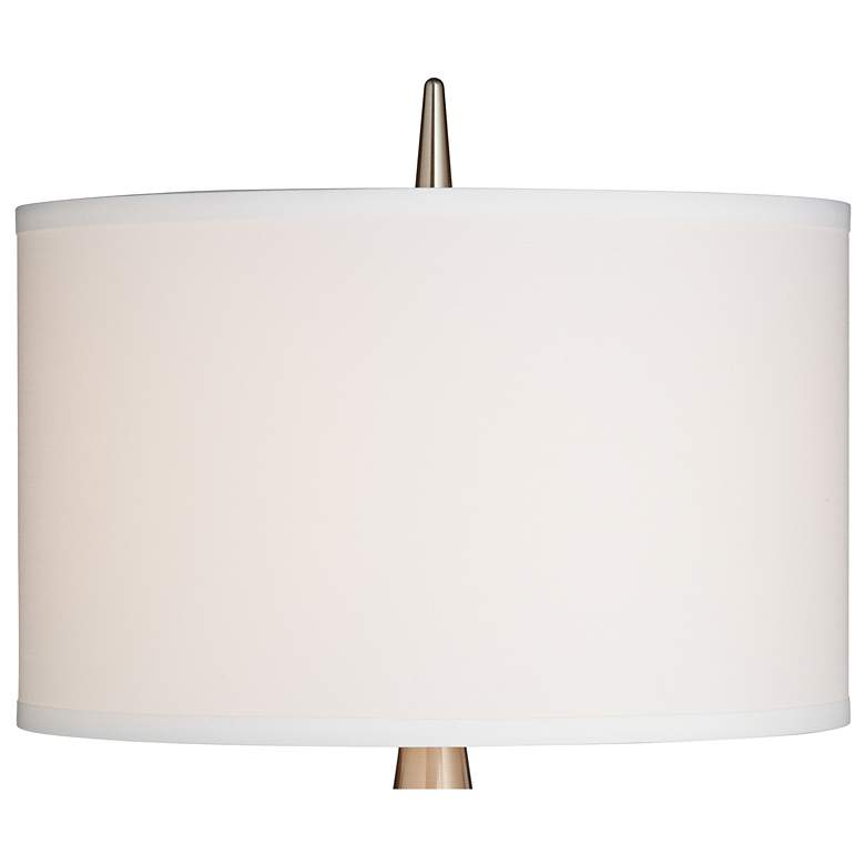 Debbie Modern Night Light Table Lamp more views