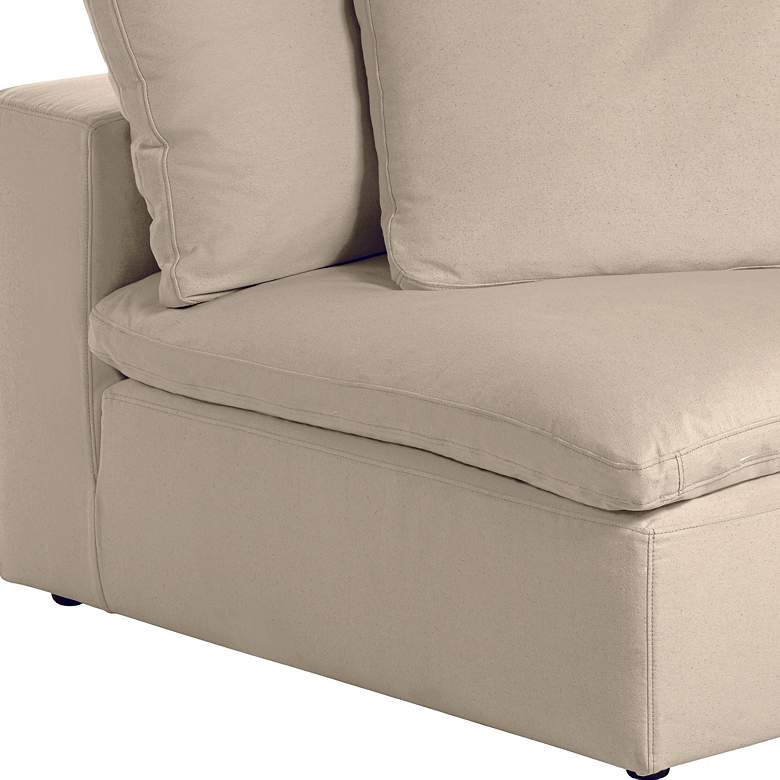 Skye Peyton Sahara Modular Corner Chair more views