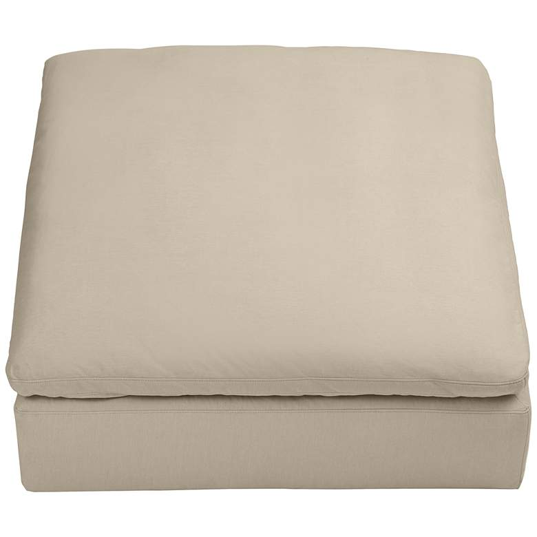 Skye Peyton Sahara Modular Ottoman more views