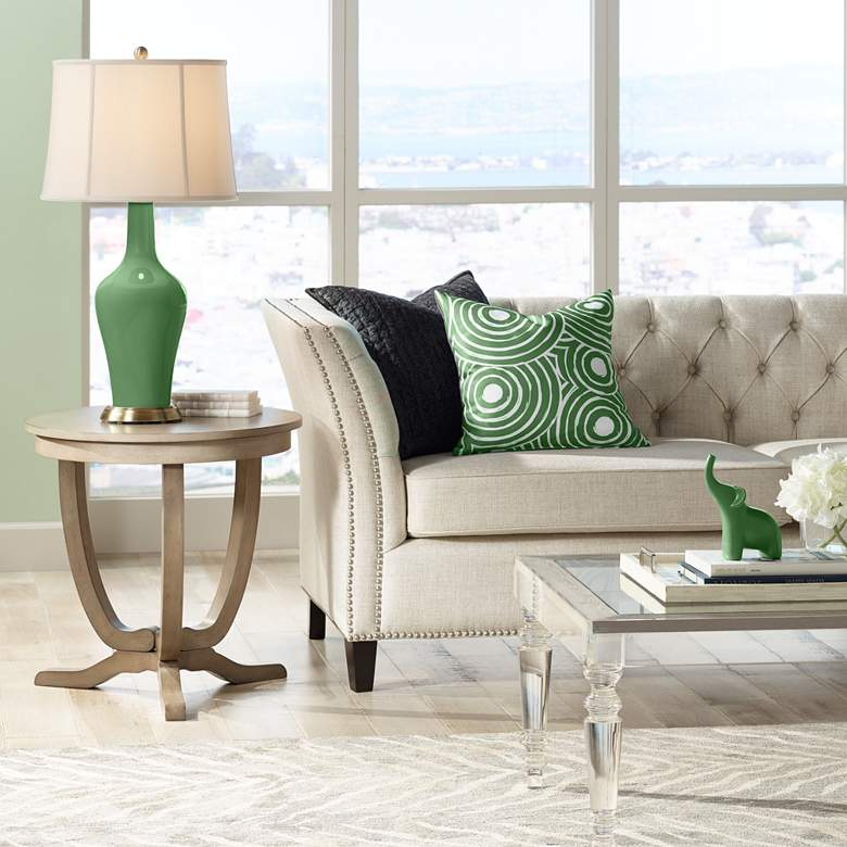 Garden Grove Anya Table Lamp more views